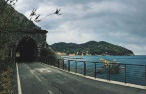 carretera costa amalfi